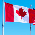 加拿大月子中心